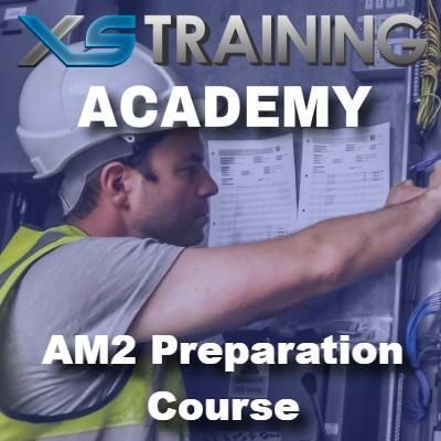 AM2 Preparation Course